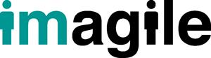 Imagile-logo-rgb